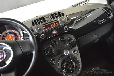 FIAT 500 Cult 2012 (15).JPG