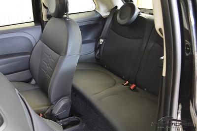 FIAT 500 Cult 2012 (14).JPG
