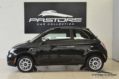 FIAT 500 Cult 2012 (2).JPG