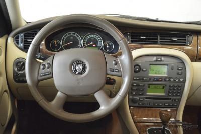 Jaguar XType AWD (20).JPG