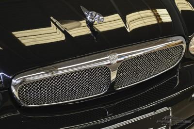 Jaguar XType AWD (10).JPG