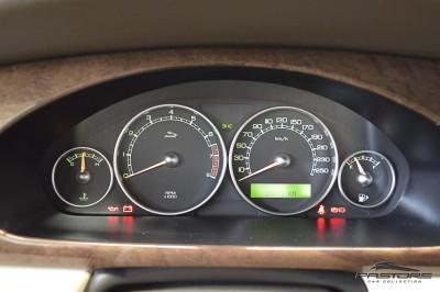 Jaguar XType AWD (21).JPG