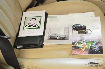 Jaguar XType AWD (25).JPG
