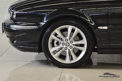 Jaguar XType AWD (13).JPG