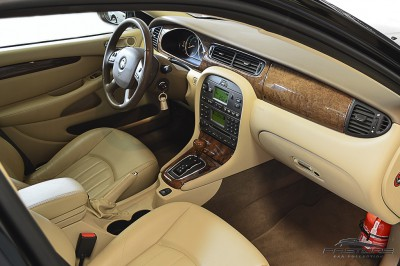 Jaguar XType AWD (23).JPG