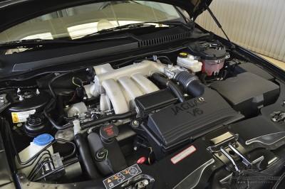 Jaguar XType AWD (6).JPG