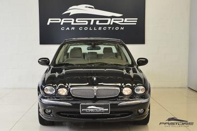 Jaguar XType AWD (7).JPG