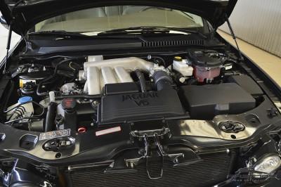 Jaguar XType AWD (11).JPG