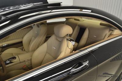 Mercedes-Benz CL65 AMG 2011 (17).JPG