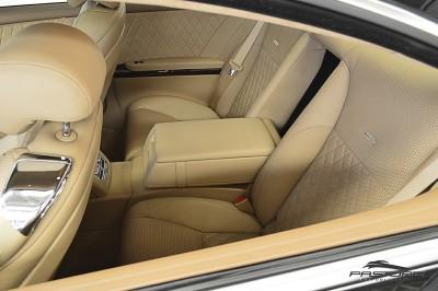 Mercedes-Benz CL65 AMG 2011 (18).JPG