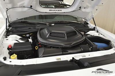 Dodge Challenger Shaker 2014 (6).JPG