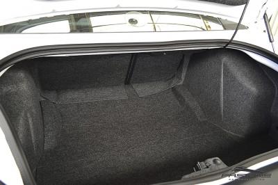 Dodge Challenger Shaker 2014 (22).JPG