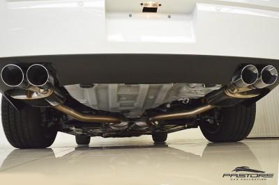 Dodge Challenger Shaker 2014 (8).JPG