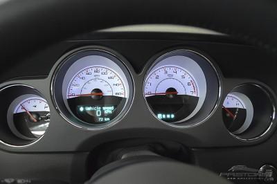 Dodge Challenger Shaker 2014 (35).JPG
