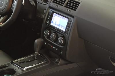 Dodge Challenger Shaker 2014 (38).JPG