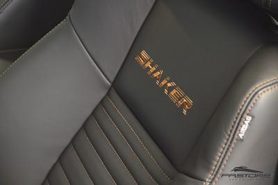 Dodge Challenger Shaker 2014 (26).JPG