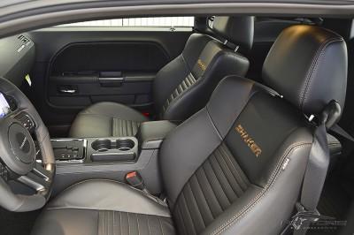 Dodge Challenger Shaker 2014 (25).JPG