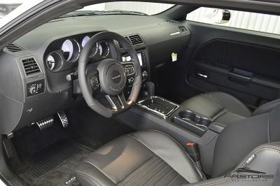 Dodge Challenger Shaker 2014 (4).JPG