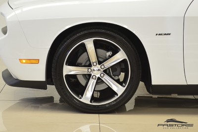 Dodge Challenger Shaker 2014 (16).JPG