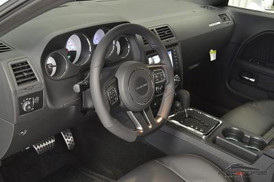 Dodge Challenger Shaker 2014 (28).JPG