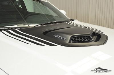 Dodge Challenger Shaker 2014 (10).JPG