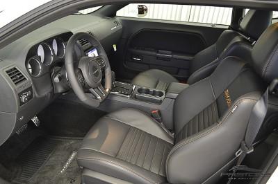 Dodge Challenger Shaker 2014 (27).JPG