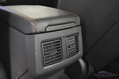 Dodge Challenger Shaker 2014 (31).JPG