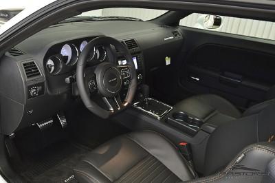 Dodge Challenger Shaker 2014 (23).JPG