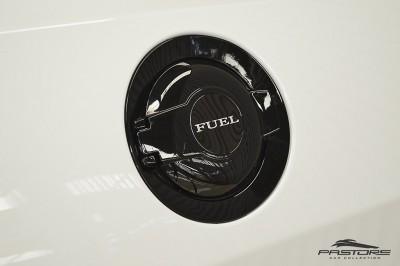 Dodge Challenger Shaker 2014 (17).JPG