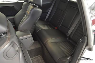Dodge Challenger Shaker 2014 (32).JPG