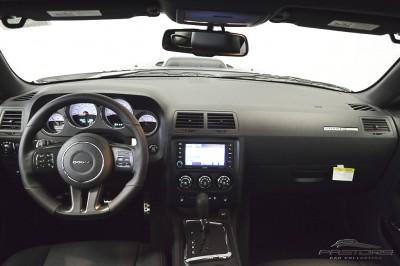 Dodge Challenger Shaker 2014 (5).JPG