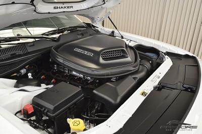 Dodge Challenger Shaker 2014 (12).JPG