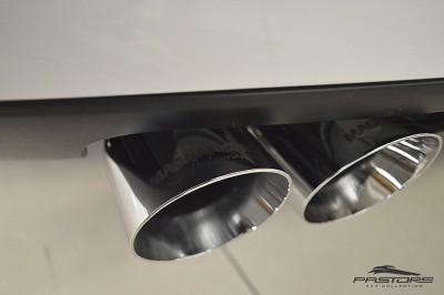 Dodge Challenger Shaker 2014 (20).JPG