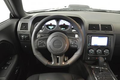 Dodge Challenger Shaker 2014 (29).JPG