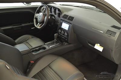 Dodge Challenger Shaker 2014 (37).JPG