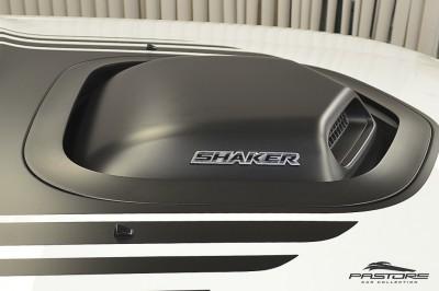 Dodge Challenger Shaker 2014 (11).JPG