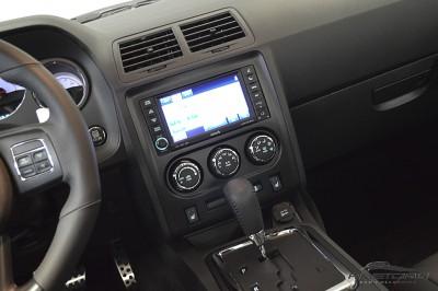 Dodge Challenger Shaker 2014 (30).JPG