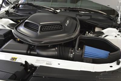Dodge Challenger Shaker 2014 (13).JPG