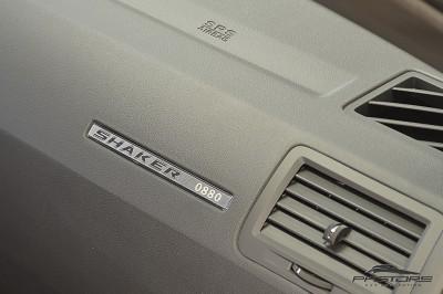 Dodge Challenger Shaker 2014 (39).JPG