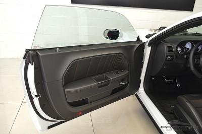 Dodge Challenger Shaker 2014 (24).JPG
