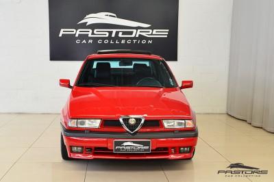 Alfa Romeo 155 Super 1996 (7).JPG