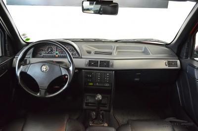 Alfa Romeo 155 Super 1996 (5).JPG