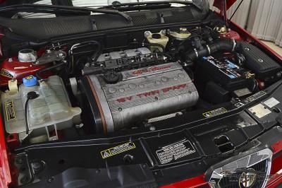 Alfa Romeo 155 Super 1996 (9).JPG