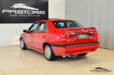 Alfa Romeo 155 Super 1996 (12).JPG