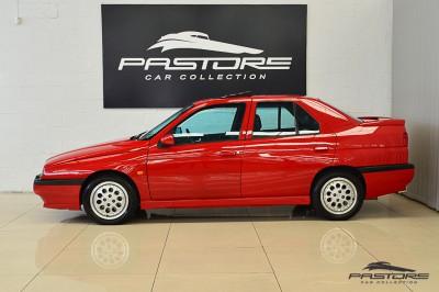Alfa Romeo 155 Super 1996 (2).JPG