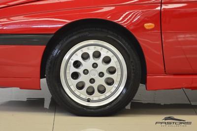 Alfa Romeo 155 Super 1996 (11).JPG