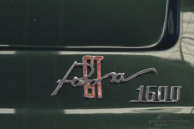 Puma GT 1974 (19).JPG