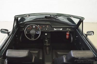 Puma GT 1974 (22).JPG