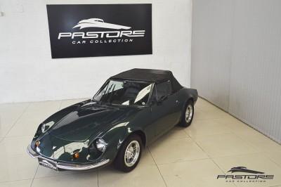 Puma GT 1974 (13).JPG