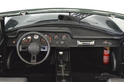 Puma GT 1974 (6).JPG